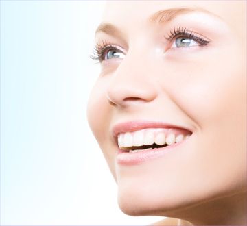 Chemical Peel Treatment in Guildford